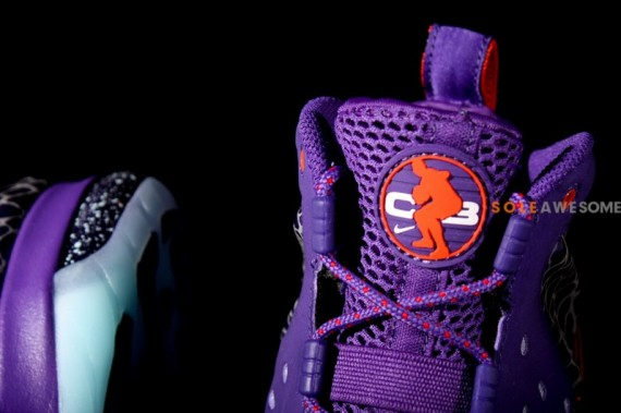 nike-barkley-posite-max-suns-new-images-8