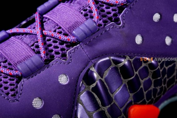 nike-barkley-posite-max-suns-new-images-9