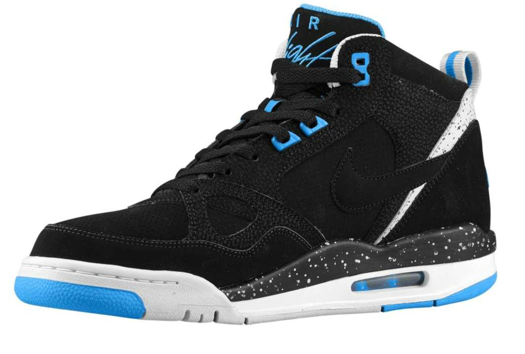 nike-flight-13-mid-black-photo-blue-pure-platinum-black-2