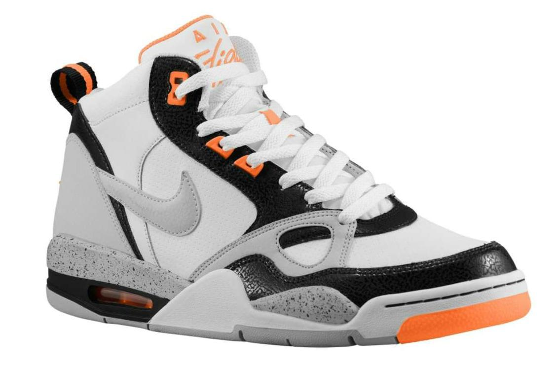 nike-flight-13-mid-white-bright-citrus-black-strata-grey-1