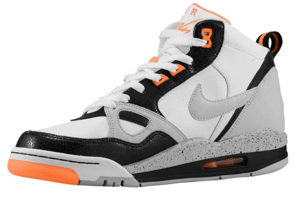 nike-flight-13-mid-white-bright-citrus-black-strata-grey-2