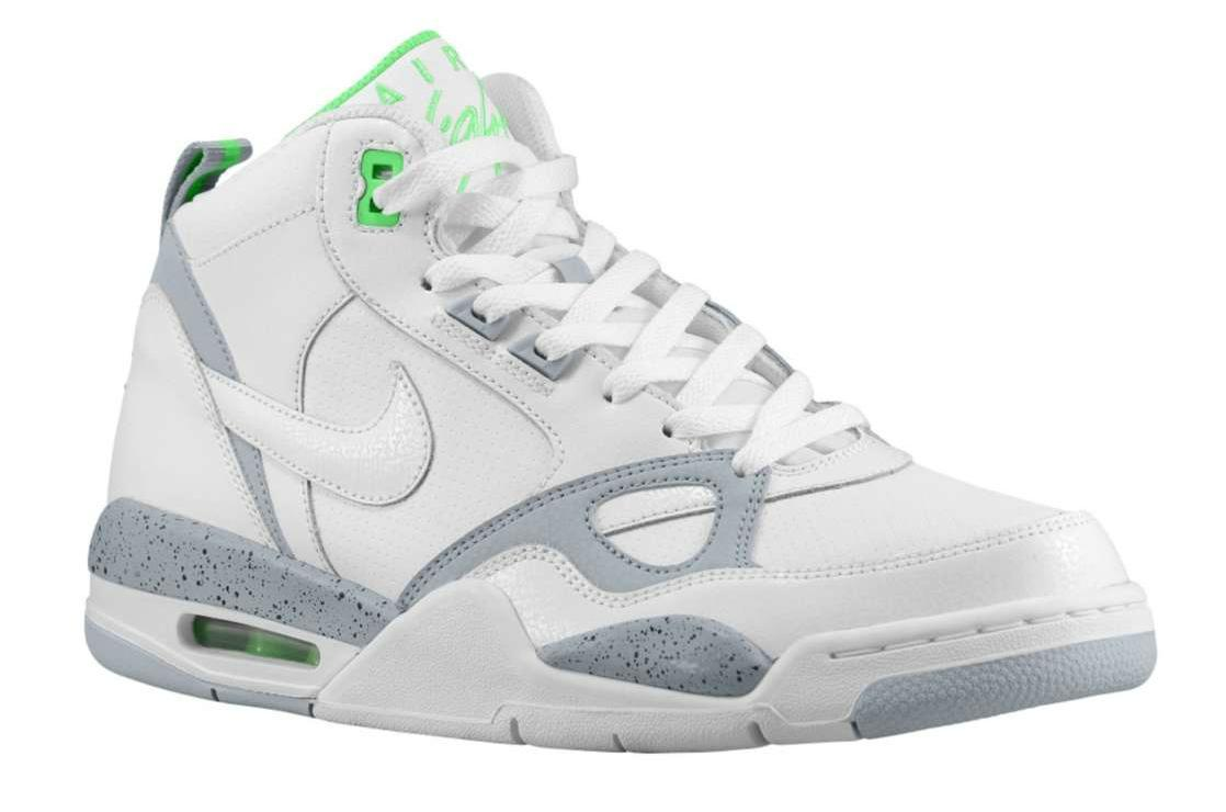nike-flight-13-mid-white-stadium-grey-poison-green-white-1