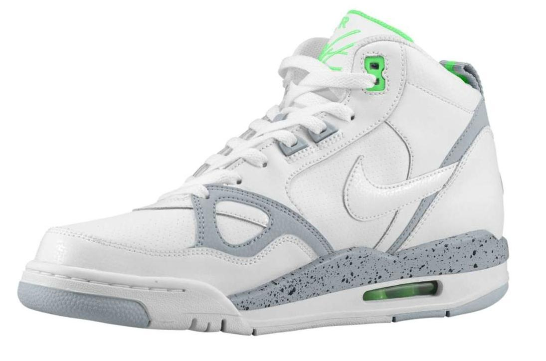 nike-flight-13-mid-white-stadium-grey-poison-green-white-2