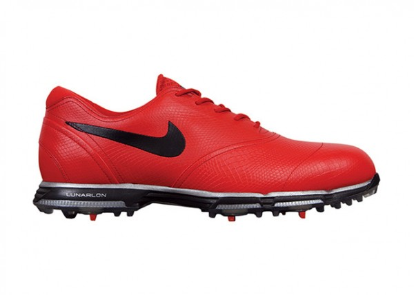 nike-koston-2-it-golf-shoes-unveiled-1