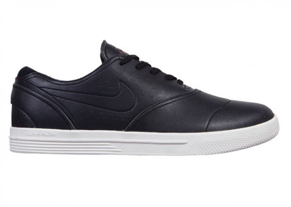 nike-koston-2-it-golf-shoes-unveiled-4