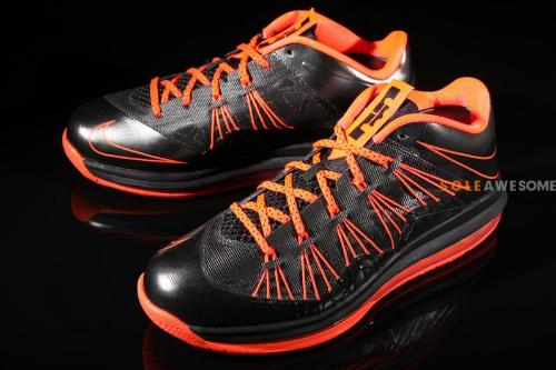 nike-lebron-x-10-low-black-orange-new-images-1