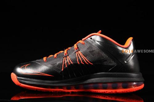 nike-lebron-x-10-low-black-orange-new-images-3