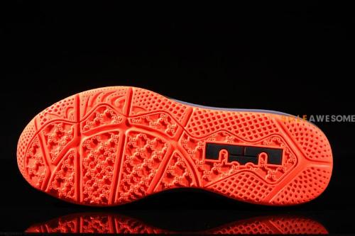 nike-lebron-x-10-low-black-orange-new-images-4