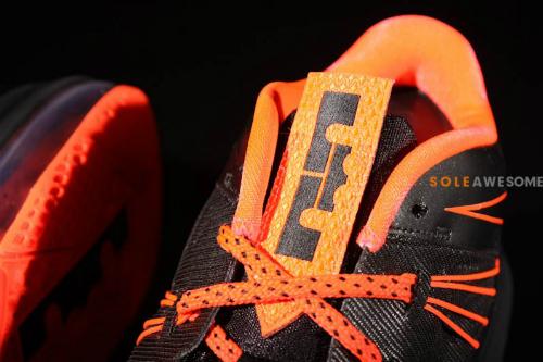 nike-lebron-x-10-low-black-orange-new-images-5