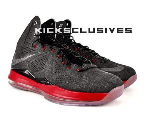 nike-lebron-x-ext-black-denim-first-look