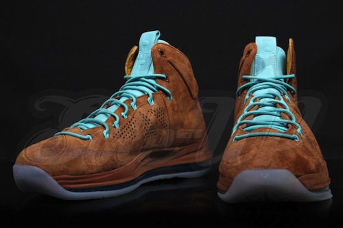 nike-lebron-x-ext-brown-suede-hazelnut-new-images-2