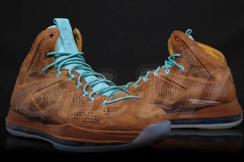 nike-lebron-x-ext-brown-suede-hazelnut-new-images-3