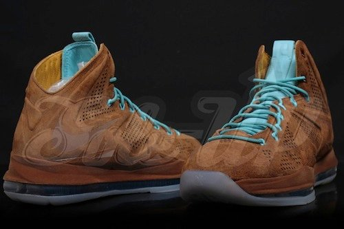 nike-lebron-x-ext-brown-suede-hazelnut-new-images-4
