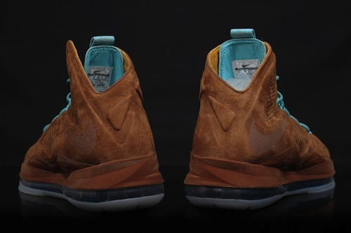nike-lebron-x-ext-brown-suede-hazelnut-new-images-5