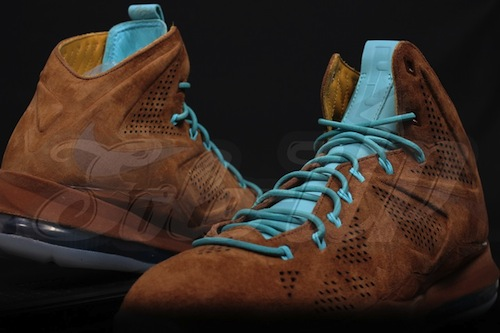 nike-lebron-x-ext-brown-suede-hazelnut-new-images-7