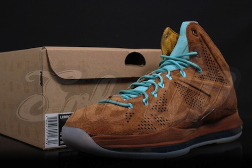nike-lebron-x-ext-brown-suede-hazelnut-new-images-8