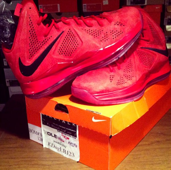 nike-lebron-x-ext-red-suede-1
