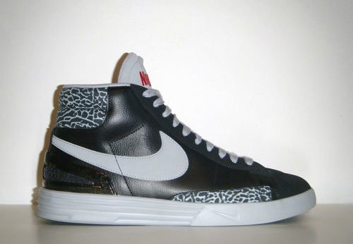 nike-lunar-blazer-black-cement-sample-1