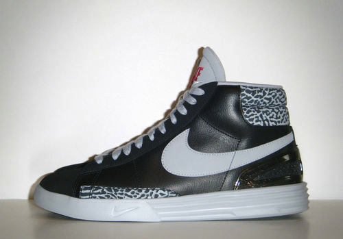 nike-lunar-blazer-black-cement-sample-2
