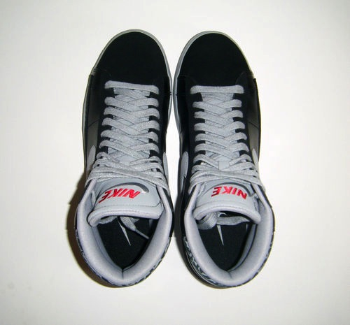 nike-lunar-blazer-black-cement-sample-3