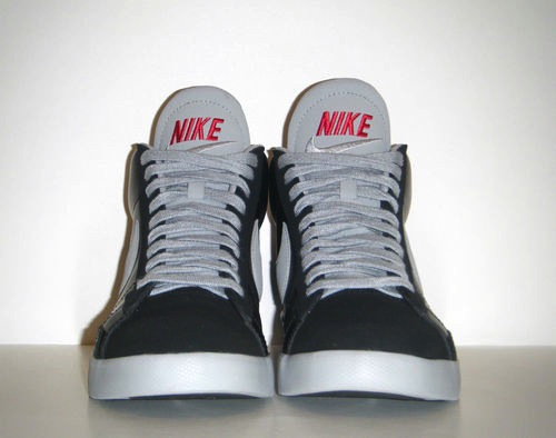 nike-lunar-blazer-black-cement-sample-4