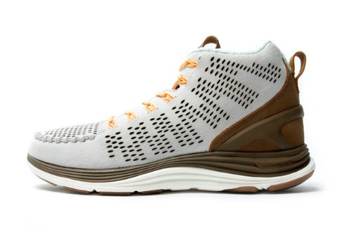 nike-lunar-chenchukka-qs-grey-brown