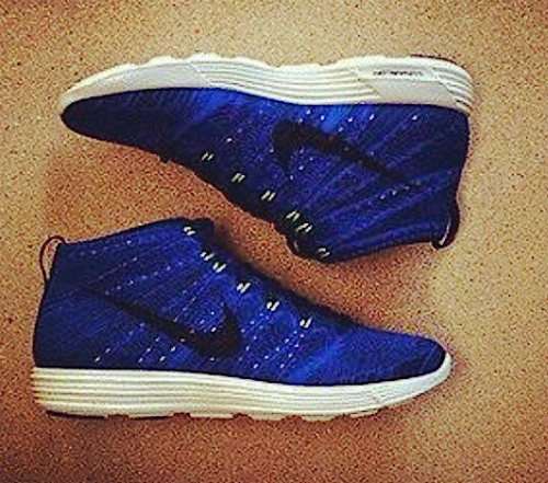 nike-lunar-flyknit-chukka-royal-blue-first-look-1