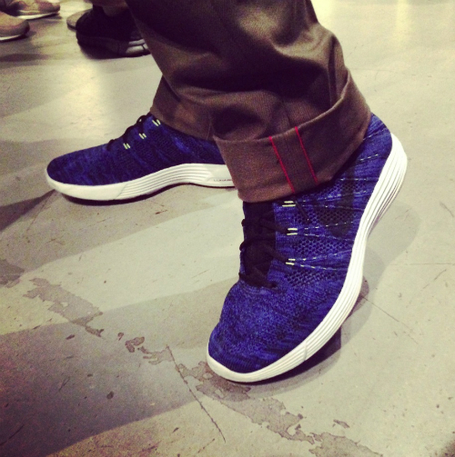 nike-lunar-flyknit-chukka-royal-blue-first-look-2