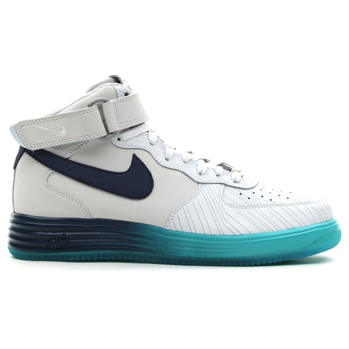 nike-lunar-force-1-mid-leather-platinum-squadro-blue-sport-tark-1