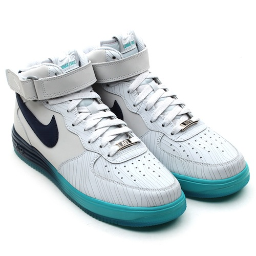 nike-lunar-force-1-mid-leather-platinum-squadro-blue-sport-tark-2