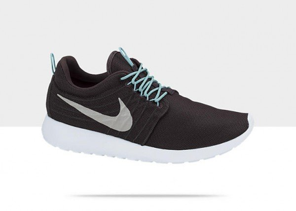 nike-roshe-run-dynamic-flywire-night-stadium-medium-grey-sport-turquoise-black