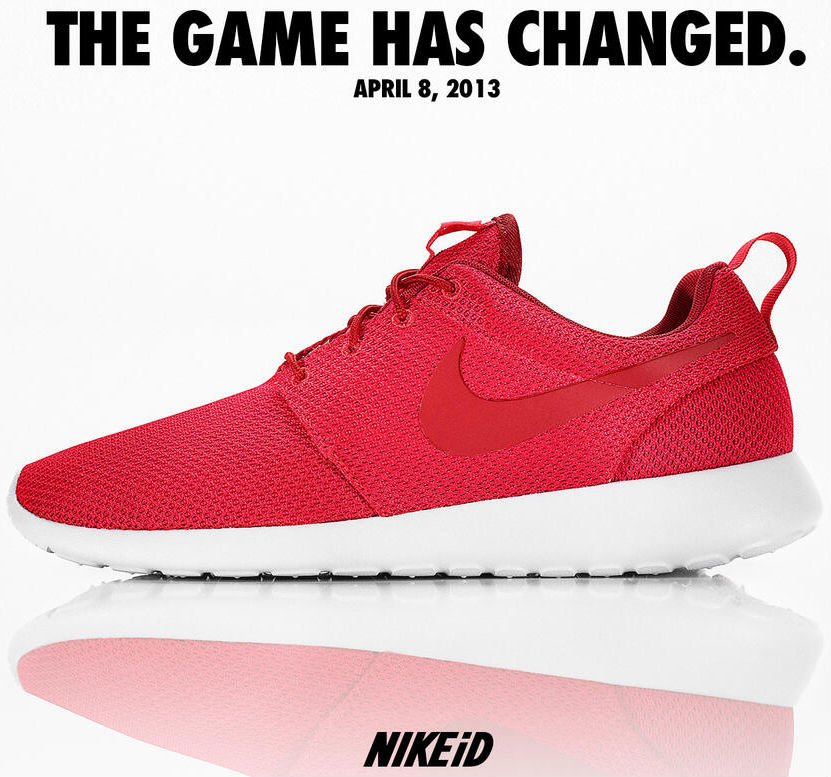 nike-roshe-run-id-coming-soon-1