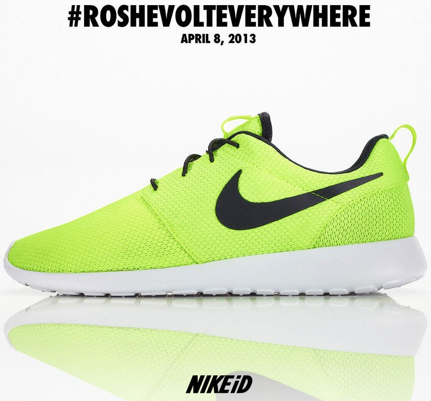 nike-roshe-run-id-coming-soon-2