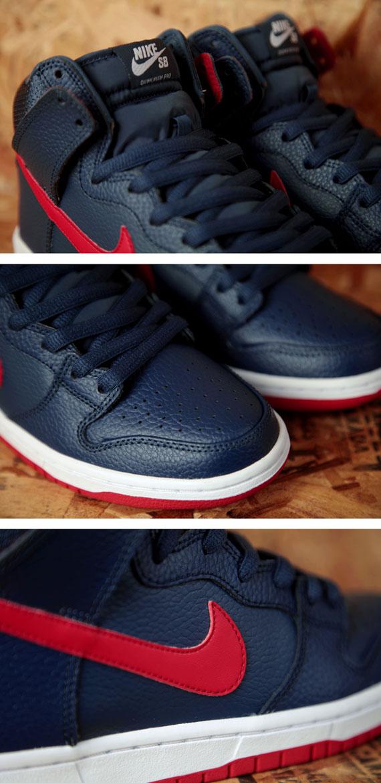 nike-sb-dunk-high-squadron-blue-university-red-2