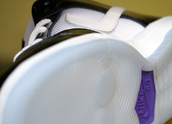 nike-sb-dunk-low-concord-detailed-images-1
