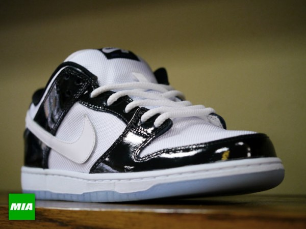 nike-sb-dunk-low-concord-detailed-images-3