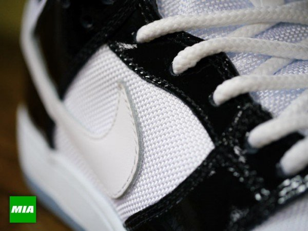 nike-sb-dunk-low-concord-detailed-images-5