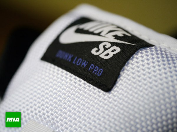 nike-sb-dunk-low-concord-detailed-images-7