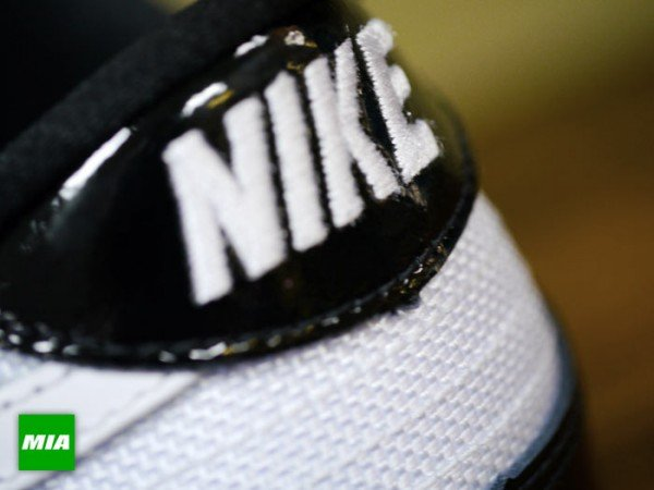 nike-sb-dunk-low-concord-detailed-images-8