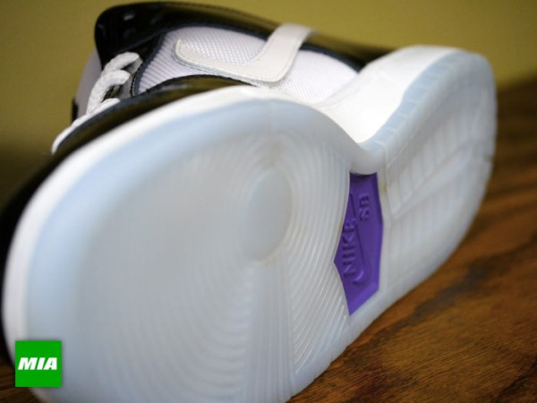 nike-sb-dunk-low-concord-detailed-images-9