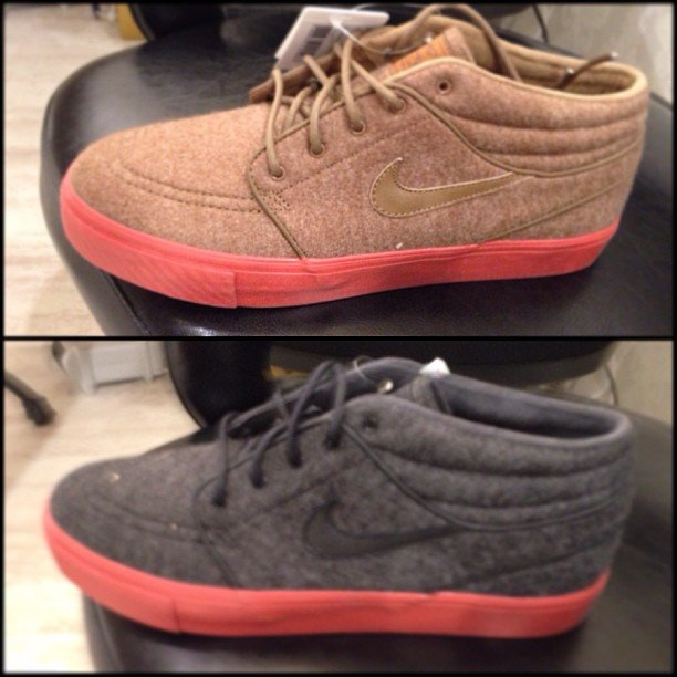 nike-sb-stefan-janoski-mid-wool-holiday-2013-preview