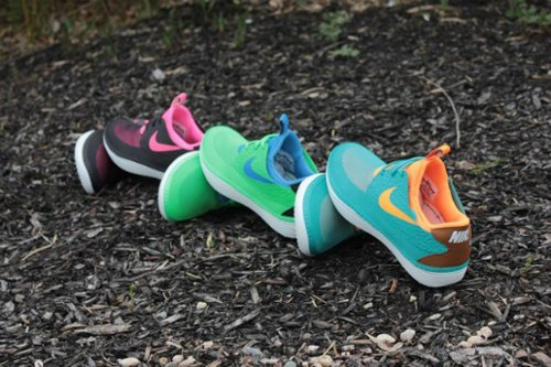 nike-solarsoft-moccasin-texture-pack-1