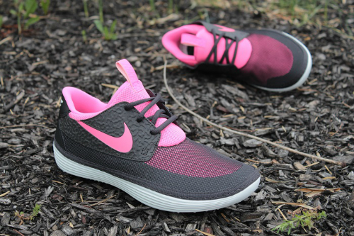 nike-solarsoft-moccasin-texture-pack-2