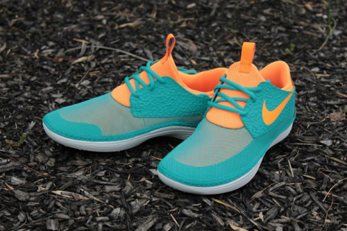 nike-solarsoft-moccasin-texture-pack-4