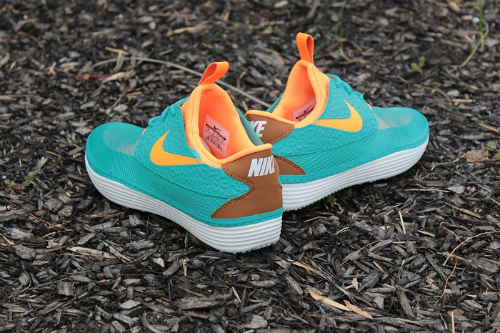 nike-solarsoft-moccasin-texture-pack-5