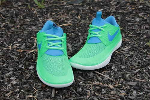 nike-solarsoft-moccasin-texture-pack-6
