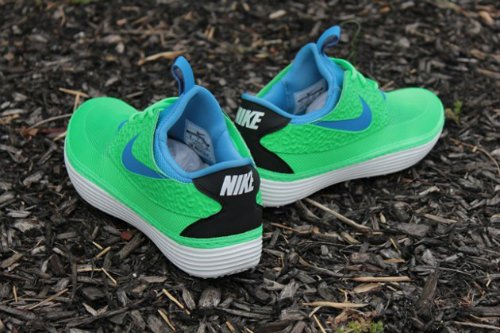 nike-solarsoft-moccasin-texture-pack-7