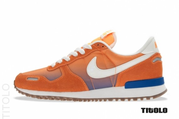Nike WMNS Air Vortex VNTG Gradient Pack