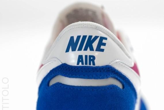 Nike WMNS Air Vortex VNTG Gradient Pack