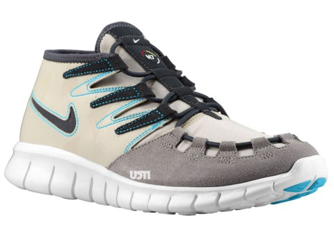 nike-wmns-free-forward-moc-n7-birch-black-anthracite-dark-turquoise